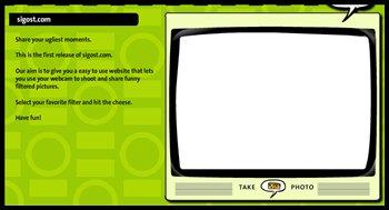 logomarca-2007-02-10-2.jpg