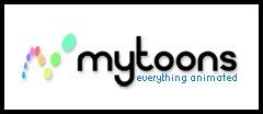 logomarca-2007-02-10-31.jpg