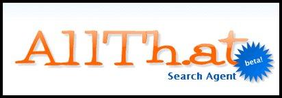 logomarca-2007-02-12-10.jpg