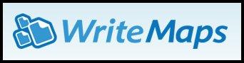 logomarca-2007-02-12-2.jpg