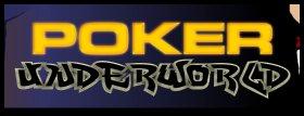 logomarca-2007-02-14-1.jpg