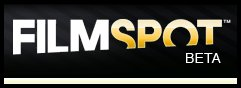 logomarca-2007-02-15-15-51-48.jpg