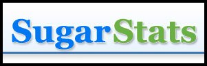 sugarstats.jpg