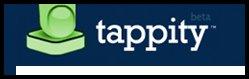 tappity.jpg