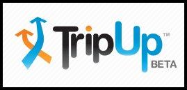 tripup.jpg