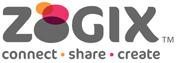 zogix-signature-logo.jpg