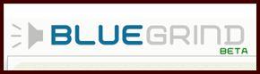bluegrind.jpg