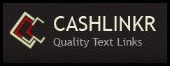cashlinkr
