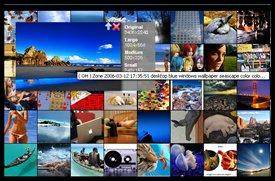 flickrcash2.jpg