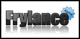 frylance.jpg
