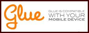 glue.jpg