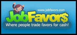jobfavors.jpg
