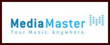 mediamaster.jpg