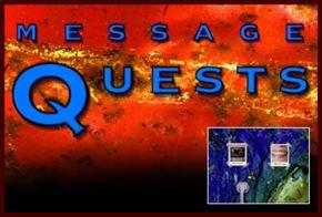 messagequest1.jpg