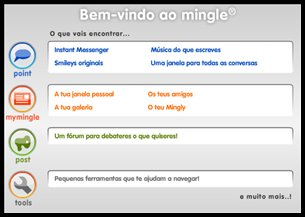 mingle4.jpg