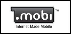 mobi1.jpg