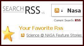 searchrss.jpg