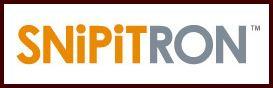 spinitron.jpg