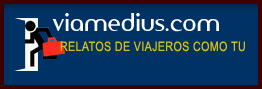 viamedius.png