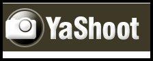 yashoot.jpg