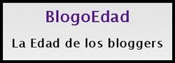blogoedad1.jpg