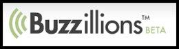 buzillions.jpg