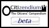citizendium.jpg