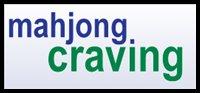craving2.jpg