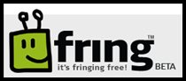 fring.jpg