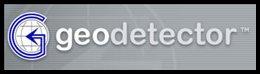 geodetector.jpg