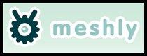 meshly.jpg