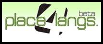placelangs.jpg