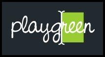 playgreen.jpg