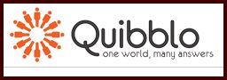 quibblo.jpg