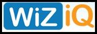 wiziq.jpg