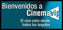 cinemavip.jpg