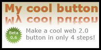 coolbutton.jpg