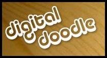 digitaldoodle.jpg