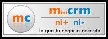 minicrm.jpg