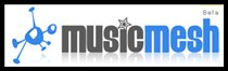 musicmesh.jpg