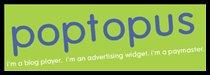 poptopus.jpg
