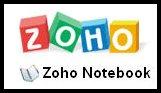 zohonotebook.jpg