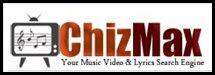 chizmax.jpg