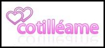 cotilleame.jpg