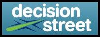 decision street