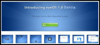 eyeos10.jpg