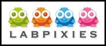 labpixies.jpg