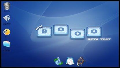 myboo_home.jpg