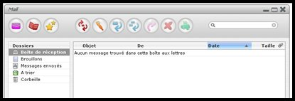 mybooo_mail.jpg