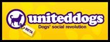 uniteddogs.jpg